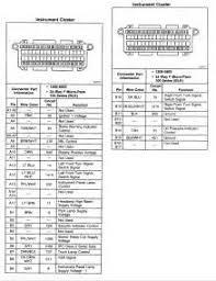 2004 chevy silverado 2500 radio wiring diagram images 2004 silverado radio wiring diagram 2004 get image
