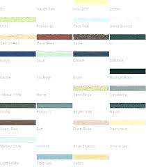 C Cure Grout Color Chart Lowes Grout Stain Ryykvq Info