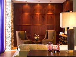 large size of living wood paneling exterior walls in room wooden decorating with