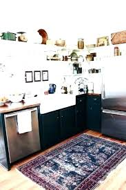 kitchen sink rug kitchen sink rugs unique kitchen rugs trendy amazing best ideas about sink rug