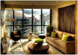 Living Room Decorating Ideas For Apartment For Cheap | Zesy Home
