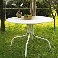 vintage metal patio furniture. Beautiful Metal Retro Patio Table 199 Free Shipping In Vintage Metal Furniture A