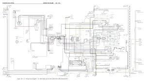 1953 ford station wagon wiring diagram 1953 ford customline 1958 wiring diagram 1953 buick shelectrik com on 1953 ford customline 1958 thunderbird wiring