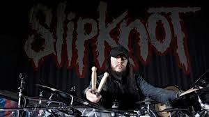 And he says he's in shock and can. Ex Slipknot Drummer Joey Jordison Has Died Metalsucks