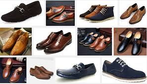 top 5 leather shoes for men 2016