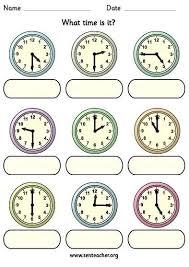 Итоговая контрольная работа по английскому языку класс УМК М В  v Подберите к картинкам предложение и напишите номер предложения под каждой картинкой