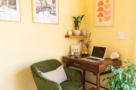 10 best home office paint colors