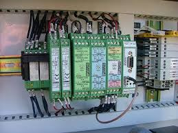 scada as heart of distribution management system eep modern rtu scada