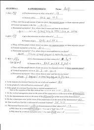 8 4 worksheet 2 key
