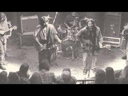 "AUK'S Chain Gang: <b>Uncle Tupelo</b> ""<b>Anodyne</b>"" – Americana UK"