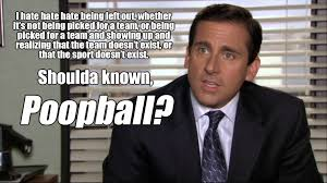 Funny Michael Scott Quotes
