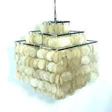 heavy duty chandelier chain r mounting kit medium size of portfolio decorative