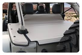 coverking jeep products