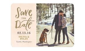 Save The Dates Wedding Save The Date The Beautiful Art Of Announcing Your Upcoming Wedding