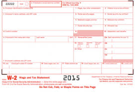 2014 w2 form understanding your forms w 2 wage tax statement taxgirl