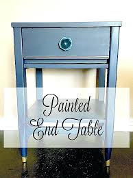 hobby lobby end tables furniture shelf supplieranufacturers at coffee table decor