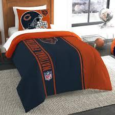 nfl bedding sets giants bedroom new set beddi on nfl bedding sets all teams comforters comforter
