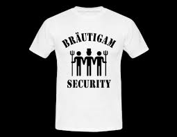 Junggesellenabschied T Shirts Bedrucken Jga T Shirt Druck Ab 1 T