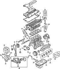 kia spectra engine diagram kia wiring diagrams