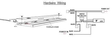 120v led under cabinet lighting soul speak designs led hard wire fixture direct hard wire led under cabinet light