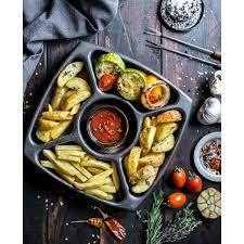 Какие блюда и салатники купить на кухню — советы в Журнале ...
