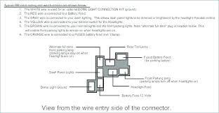 light switch wiring diagram gm wiring diagram light switch wiring diagram gm wiring diagram var light switch diagram gm wiring diagram expert gm