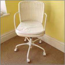 ikea swivel office chair. Office Swivel Chair Ikea Design Ideas I