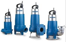 abs submersible pump wiring diagram wiring schematics and diagrams abs submersible pump wiring diagram digital