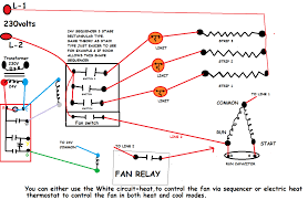 goodman wiring diagram heat wiring diagram and schematic design hvac electric heat strips goodman furnace wiring diagram