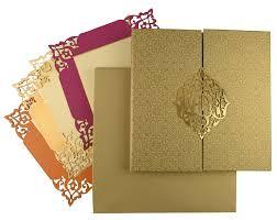 Latest Wedding Card Designs In Hyderabad The Most Creative Wedding Cards Designers In Hyderabad
