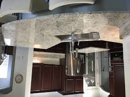 Bianco Antico Granite Kitchen Bianco Antico Granite Countertop Kitchen By Zgc