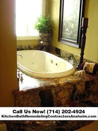 bathtub showroom orange county bathroom remodel orange county bathroom remodeling orange county bathtub showrooms orange county