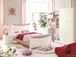 Korean Bedroom Furniture Hubei Foreign Trade Public Service Platform