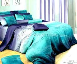 teal quilt king purple comforters king comforter sets green and bedroom purple comforters king teal quilt