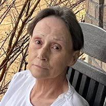 Patricia Ann Bailey Sizemore | Iredell Free News