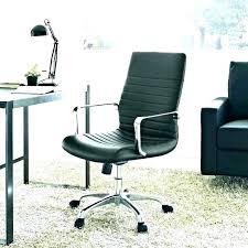 lazyboy office chairs thisisbananasinfo lazy boy office chair recliner la z boy office chair recliner