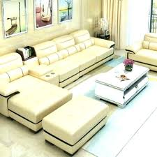 top leather sofa manufacturers attractive best quality furniture for couches to precious best quality leather sofas sofa