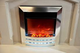 electric fires electric fires electric fires