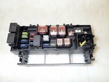subaru fuses fuse boxes fuse box 82241fe010 06 subaru impreza 2 5 t