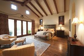 master bedroom designs with sitting areas. Simple With An Ultralarge Bedroom Has Plenty Of Room For A Relaxing Sitting Area With For Master Bedroom Designs With Sitting Areas R
