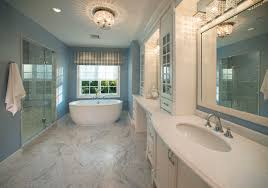overhead lighting ideas. Exclusive Inspiration Bathroom Overhead Lighting Excellent Ideas Ceiling Light Room Design Plan L