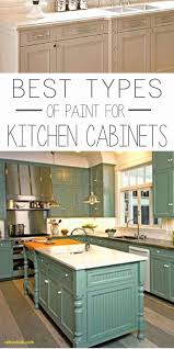 painting laminate kitchen cabinets best of 37 new painted kitchen cabinet ideas pic