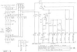 hatz diesel engine wiring diagram tractor repair wiring diagram alternator wiring diagram for perkins engine furthermore perkins engine parts diagrams also mitsubishi colt wiring diagram