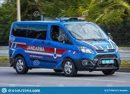 Turkish Jandarma Photos - Free & Royalty-Free Stock Photos from Dreamstime