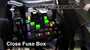 2006 mitsubishi outlander fuse box diagram 2006 replace a fuse 2011 2016 mitsubishi outlander sport 2013 on 2006 mitsubishi outlander fuse box diagram