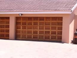 garage door repair near meDoor garage  Garage Door Repair Conroe Tx Door Repair Near Me