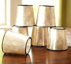 small lamp shades saving space mini chandelier shades design chandelier drum lamp regarding mini lamp shades small lamp shades