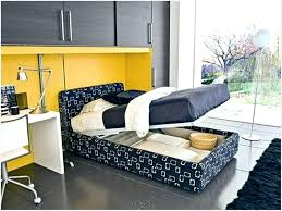 Black White And Gold Bedroom Ideas White And Gold Bedroom Ideas ...