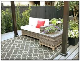 sam s club indoor outdoor rugs