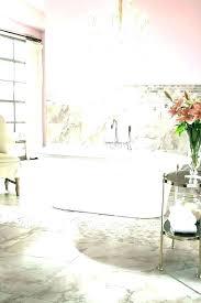 bathroom crystal chandelier bathroom crystal chandelier bathroom crystal chandelier chandeliers gorgeous home design lover light fixtures